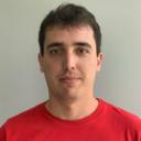 Danilo Sanches avatar