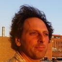 Nathaniel Holder avatar