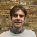 Alan Wanders avatar