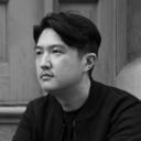 KJ Chun avatar
