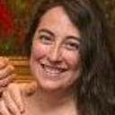 Anna Eger avatar