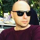 Igal Kalnisky avatar