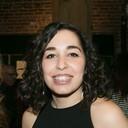 Danielle Ewert avatar