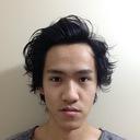 Johnny Ji avatar