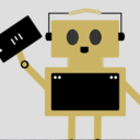Augustus avatar