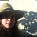 Melissa Cooper avatar