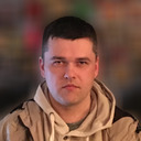 Serhii Toropov avatar