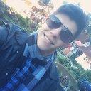 Bruno R. da Nuvem Shop avatar