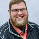Christian Hempen avatar