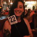 Emily Hepner avatar