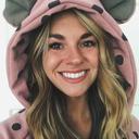 Taylor Kingsbery avatar