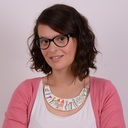 Marija Stardelova avatar