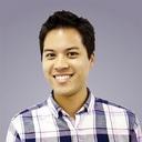 Teddy Ho avatar