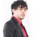Steve Djau avatar