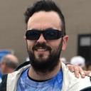 Joel Meador avatar
