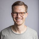 Justin Winter avatar