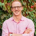 Chris Watts avatar