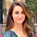 Brooke Parham avatar