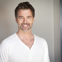 Kyle Stephens avatar