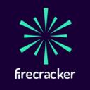 Firecracker Bot avatar