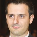 Dimitris Athanasiadis avatar