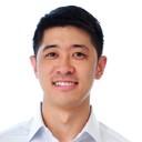 Wilson Zhao avatar