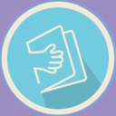 ChildFolio Support avatar