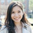 Amanda Wong avatar