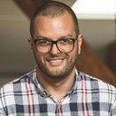 Nick Ustinov avatar