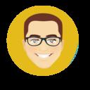 Justin Hubbard avatar