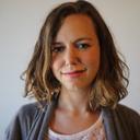 Sarah Sultan avatar
