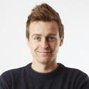 Jarl avatar