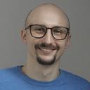 Fedya avatar
