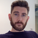 Marc Vogtman avatar