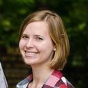 Katharina Sleper avatar