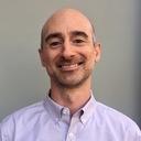 Tony Frasca avatar