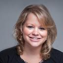 Michele Hansen avatar