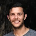 Ken Seals avatar