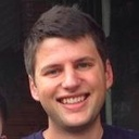 Nick Bushak avatar