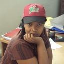 Grace Kemigisha avatar