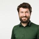Björn Blankenhagen avatar