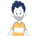 istores avatar