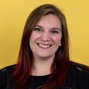 Adrianne Beutnagel avatar