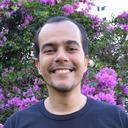 Mateus Neves avatar