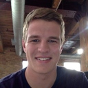 Matt Preuss avatar