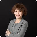Tao Feng avatar