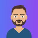 David Kusel avatar