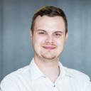 Filip Otřísal avatar