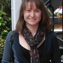 Erin Byrne avatar