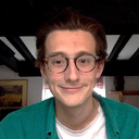 Joshua George avatar
